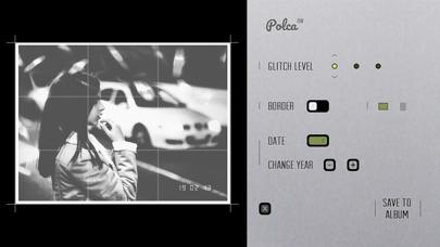 Polca BW Screenshots