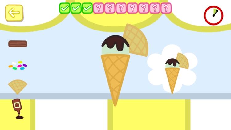 Peppa Pig: Holiday screenshot-3