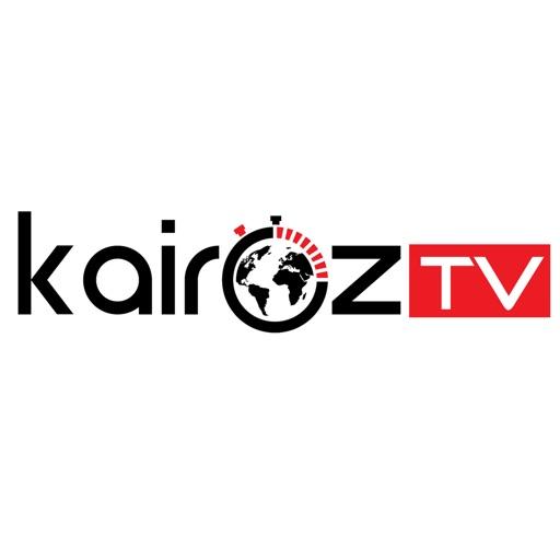 Kairoz TV
