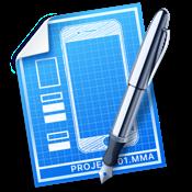 Make My App app review