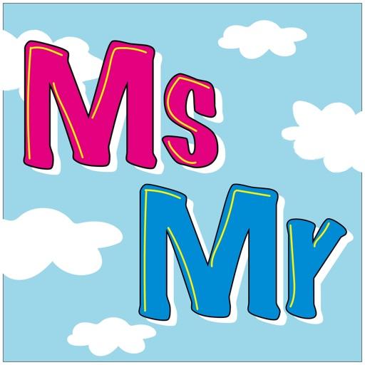 MsMr診断