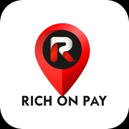 Rich On Pay