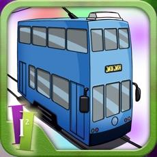 Activities of Travel & Transports (I2 edu)