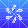 Yunqian Pan - Logo Design Studio アートワーク