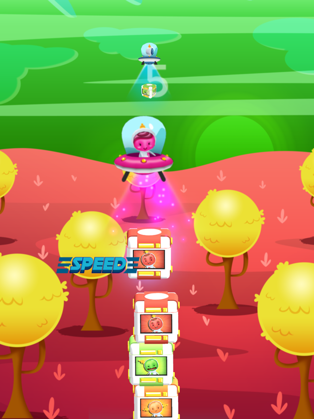 ‎Big Time Games Screenshot