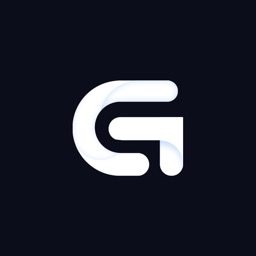 GoLink-海外华人回国加速器