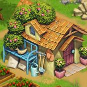Fairy Kingdom: Castle of Magic icon