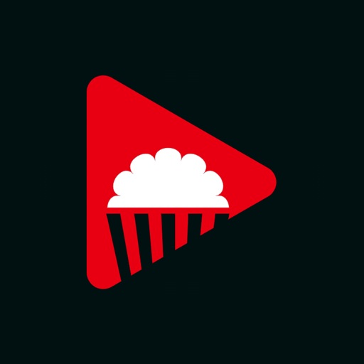 Movzy - Movies, Music for You free software for iPhone and iPad