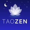 TaoZen - Relax & Sleep Sounds