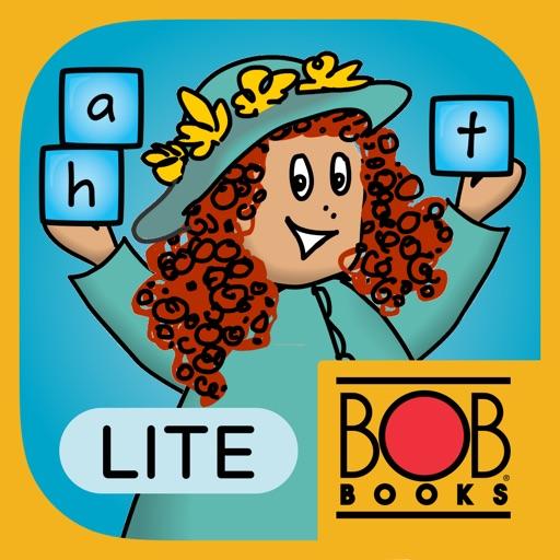 Bob Books Reading Magic Lite