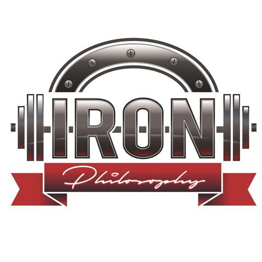 Iron Philosophy