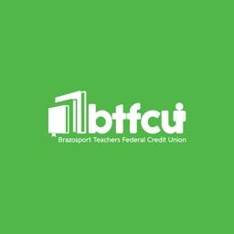 BTFCU Mobile Banking
