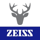 ZEISS Hunting icon
