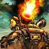 Tank Squad: Battle Hero