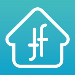 FlatFit:Roommate & Room finder