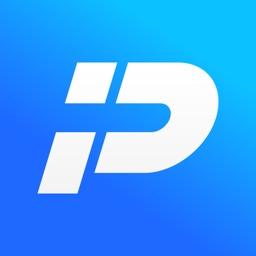 PumaPay: Crypto Wallet