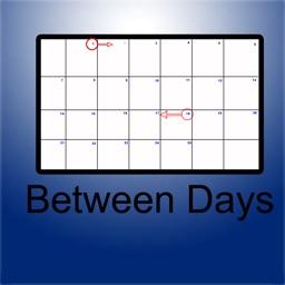 Between Dates