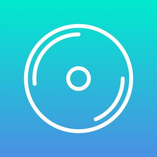 Music Pocket: Offline MP3 Musi iOS App