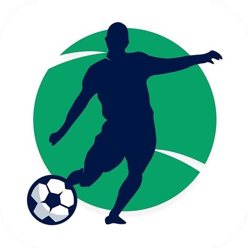 Soccer Score:Latest event info