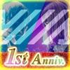 欅坂46・日向坂46 UNI'S ON AIR - iPhoneアプリ