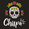 Chispa - Dating for Latinos iphone and android app