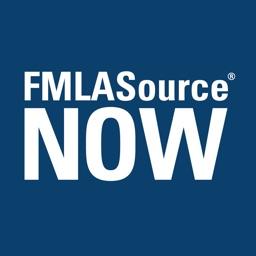FMLASource® Now