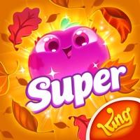 Farm Heroes Super Saga free Gold hack