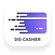 DIS-CASHIER