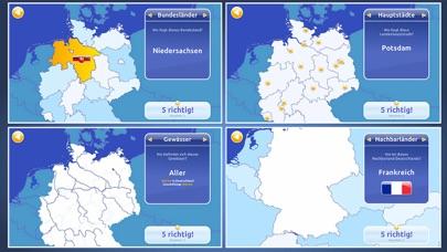 Deutschland meistern screenshot 9