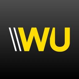 Western Union: Transfer Money