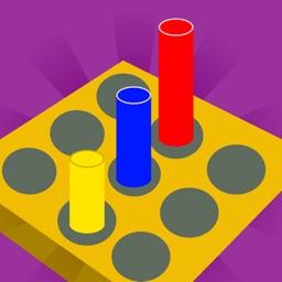 Sudoku - Skyscraper Sudoku