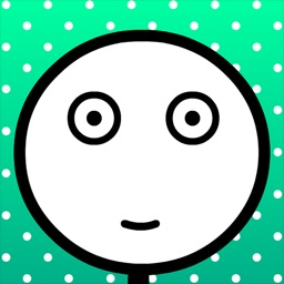 Stickman - My Virtual Pet