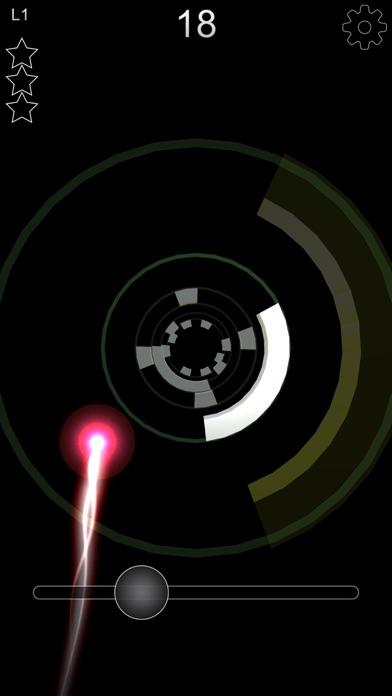 Flying Cometのおすすめ画像2