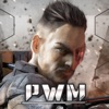 战争计划 - 在线射击动作游戏
