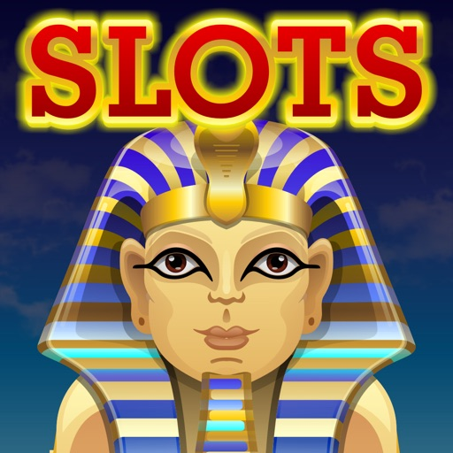 Slots King Slot Machine Games icon