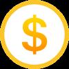 Currency Rate - Chia-Chun Hsieh