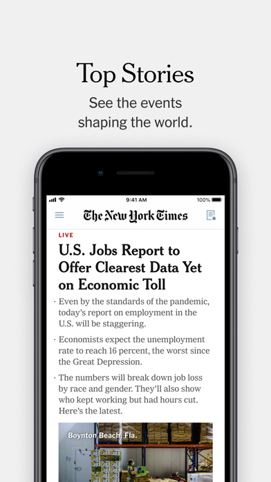 messages.download The New York Times software