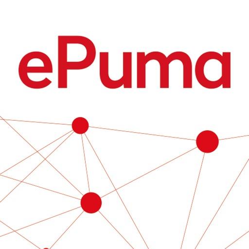ensalada Seguid así calor  ePuma Portal by Puma Energy