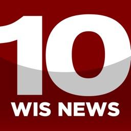 WIS News 10