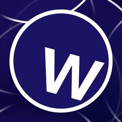 WristWeb for Facebook