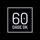 60dage.dk icon