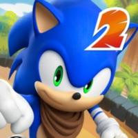 Sonic Dash 2: Sonic Boom free Resources hack