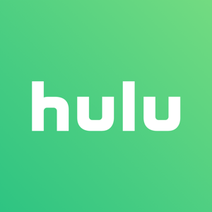 Hulu: Watch TV Shows & Movies - Entertainment app