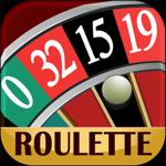 Roulette Royale - Grand Casino pour pc