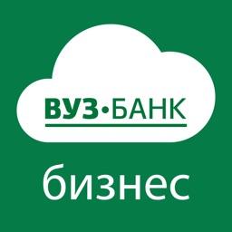 ВУЗ-банк Light