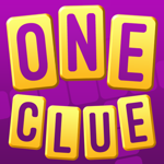 One Clue Crossword Hack Online Generator  img