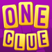 One Clue Crossword Hack Online Generator