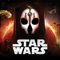App Icon for Star Wars™: KOTOR II App in United States App Store