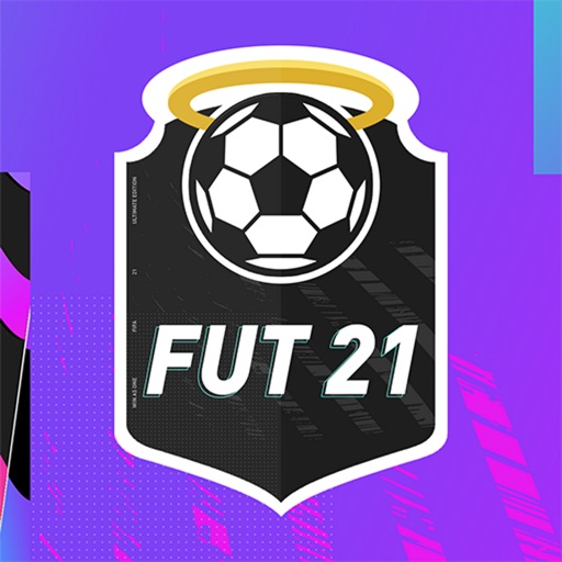 FUT 21 Packs by FUTGod