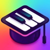 Piano Academy - Learn Piano Reviews